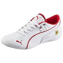 Basket Ferrari Drift Cat 6 NM