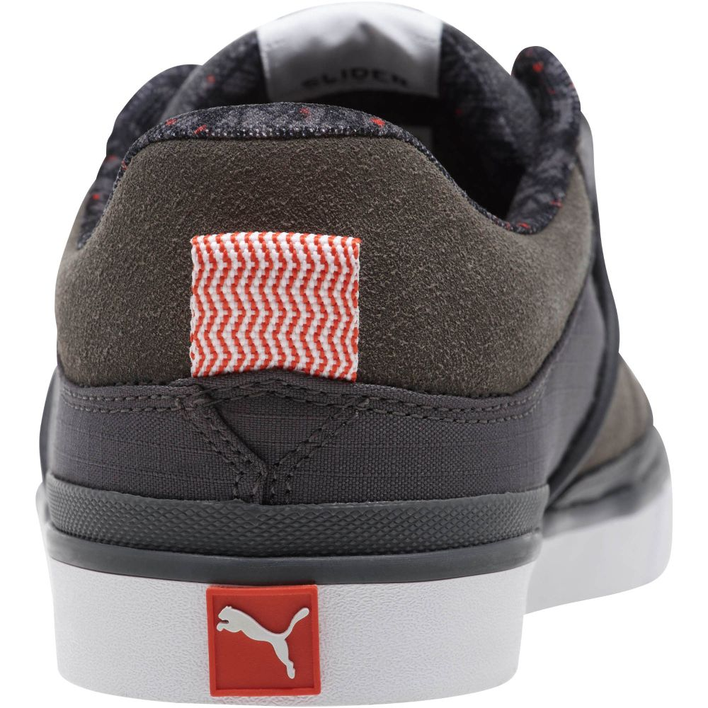 PUMA Funist Slider Mat Pack Men's Shoes