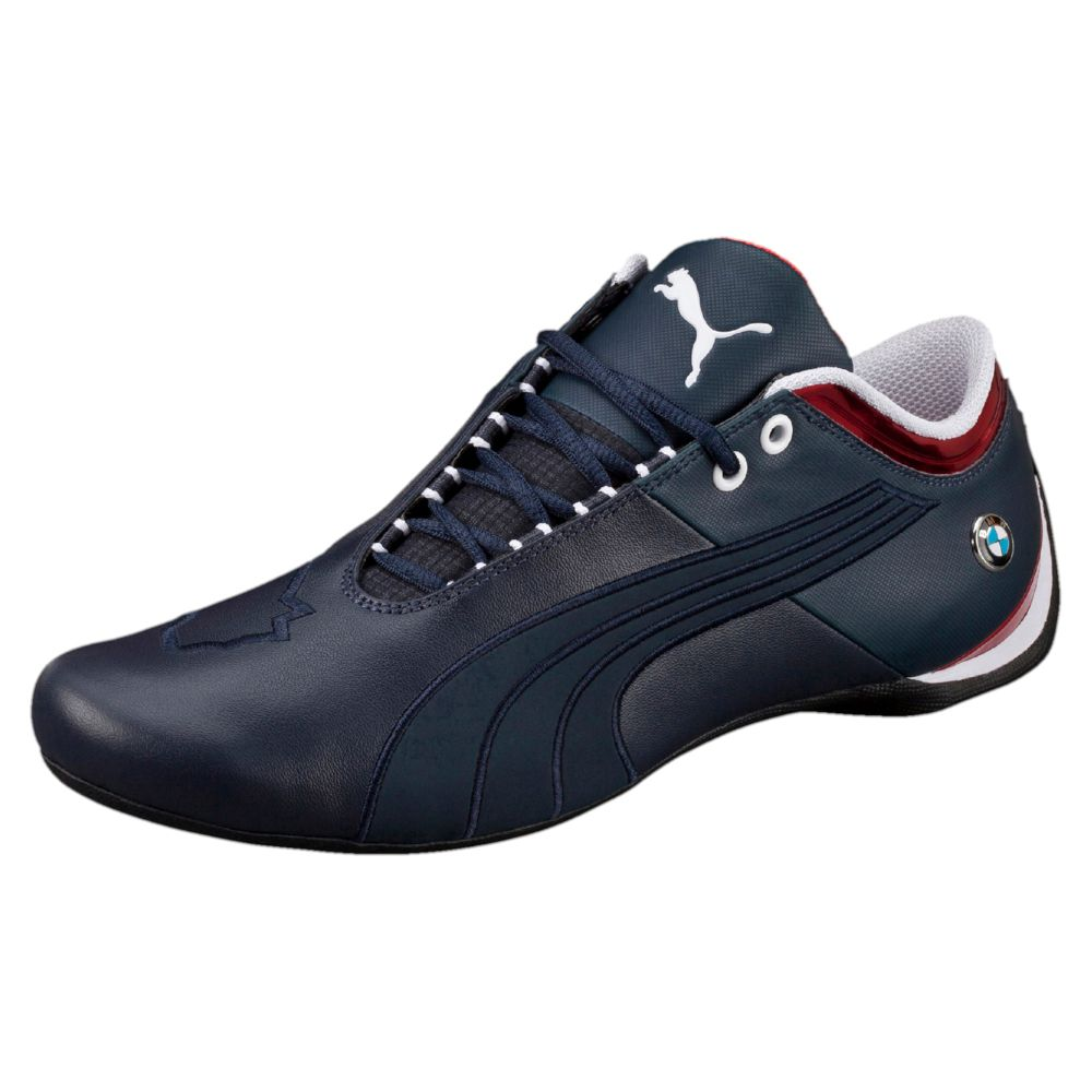 puma bmw future cat m1 2 men 39 s shoes ebay. Black Bedroom Furniture Sets. Home Design Ideas