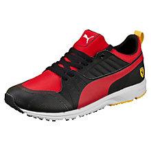 Ferrari Pitlane Sneaker
