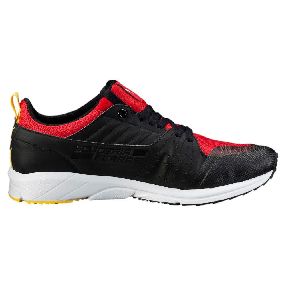 Ferrari Tennis Shoes