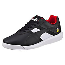 Ferrari Podio Tech Trainers