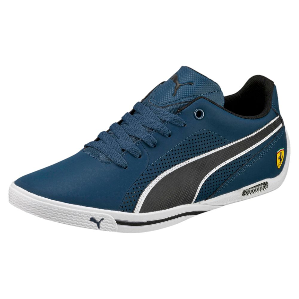 PUMA Ferrari Selezione NM 2 Men\u002639;s Shoes  eBay