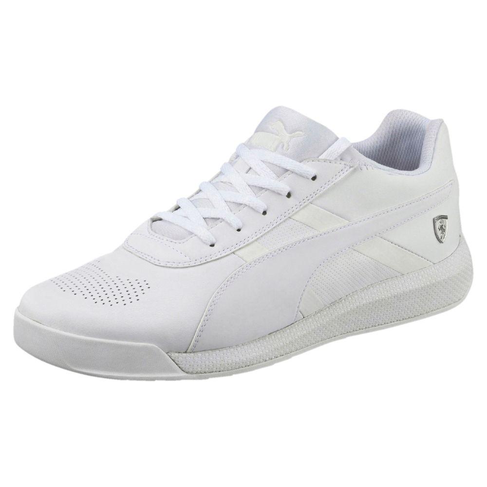 Zapatillas de deporte Podio Tech Sf Fashion para hombre, Puma Black / Puma Black / Rosso Corsa, 7 M US