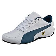 puma ferrari shoes price philippines | Rabbi Gafne