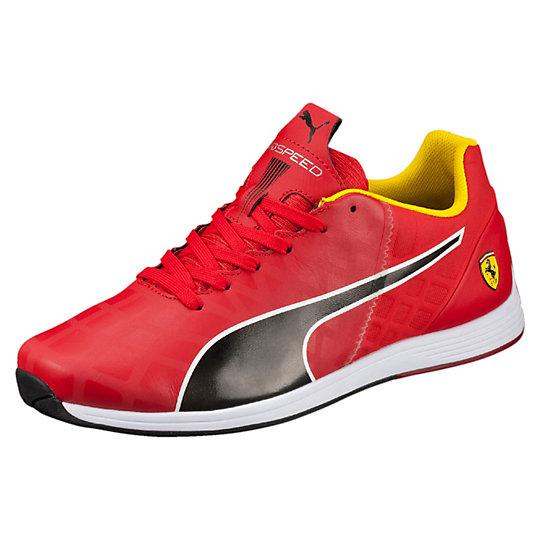 Ferrari evoSPEED 1.4 Sneaker