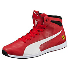 Ferrari evoSPEED 1.4 High Tops