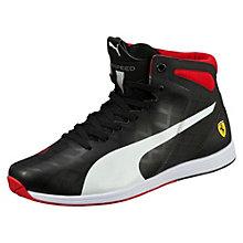 Chaussure montante Ferrari evoSPEED 1.4