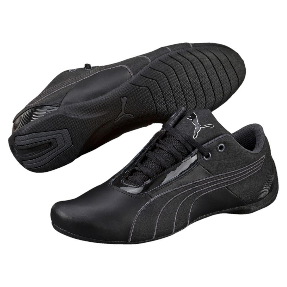 puma future cat s1 nm men 39 s shoes ebay. Black Bedroom Furniture Sets. Home Design Ideas