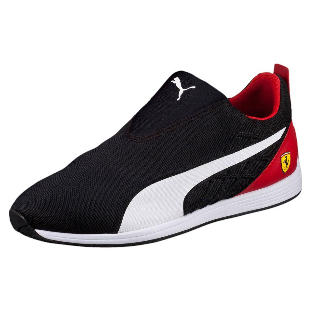 Puma Ferrari Evospeed Sl 1 4 Men S Shoes Ebay