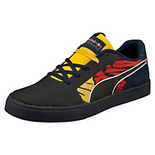 RED BULL RACING WINGS VULC XTREM