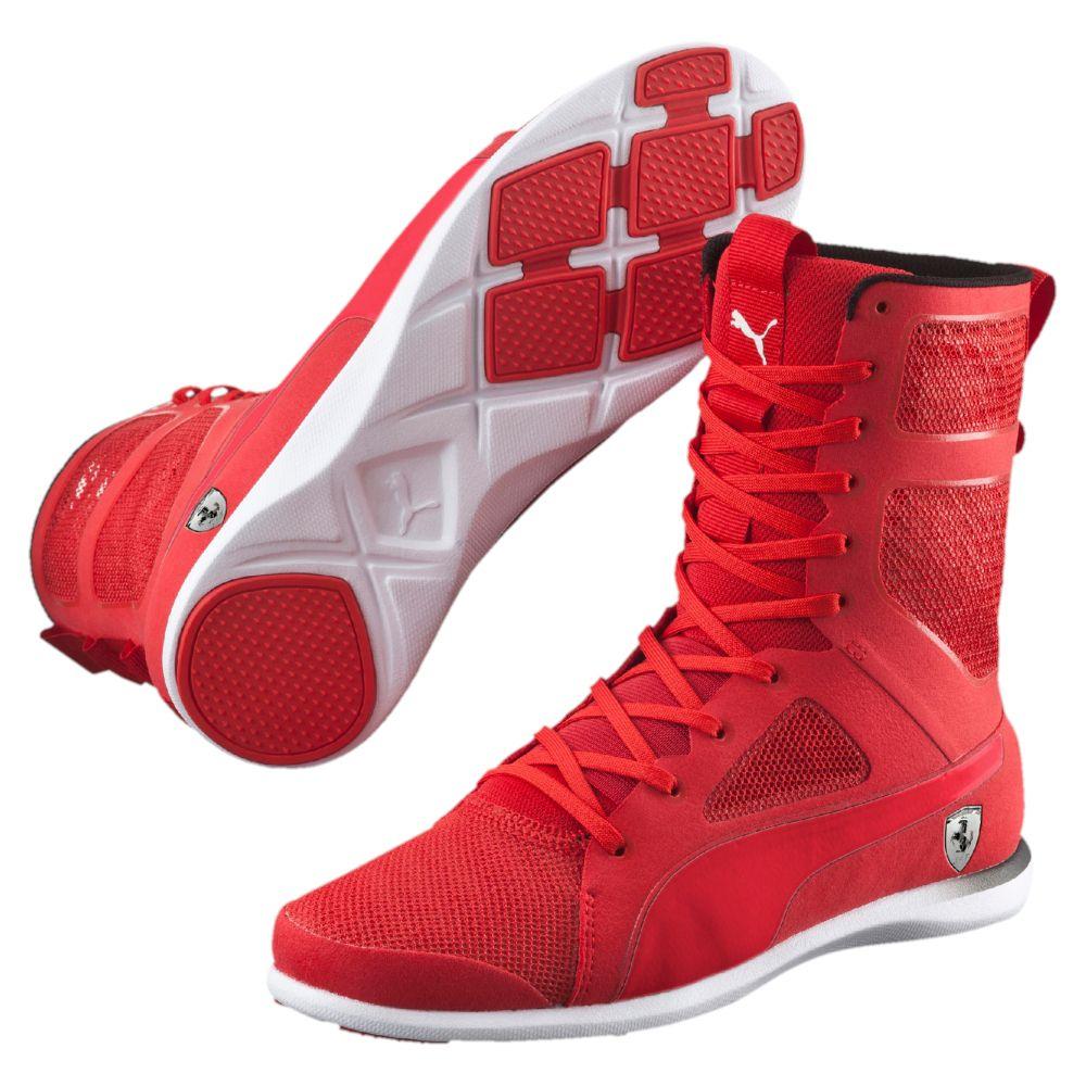 Women S Shoes Ferrar