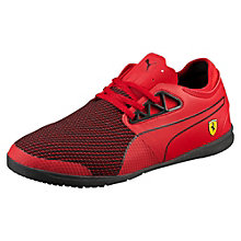 Ferrari Changer IGNITE Statement Trainers