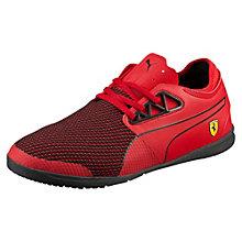 PUMA® Men's Motorsport Shoes | Driving & Racing Shoes for Men