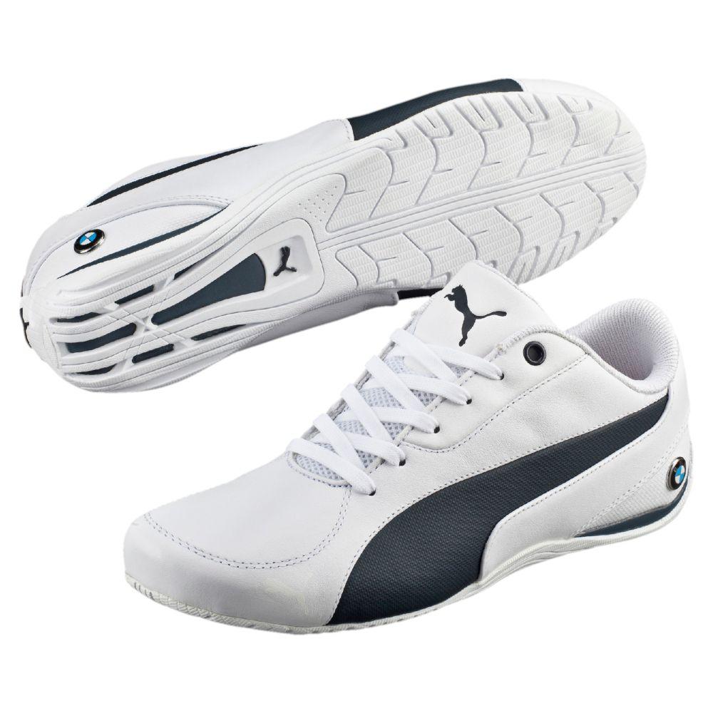 Puma Drift Cat  Womens Shoes