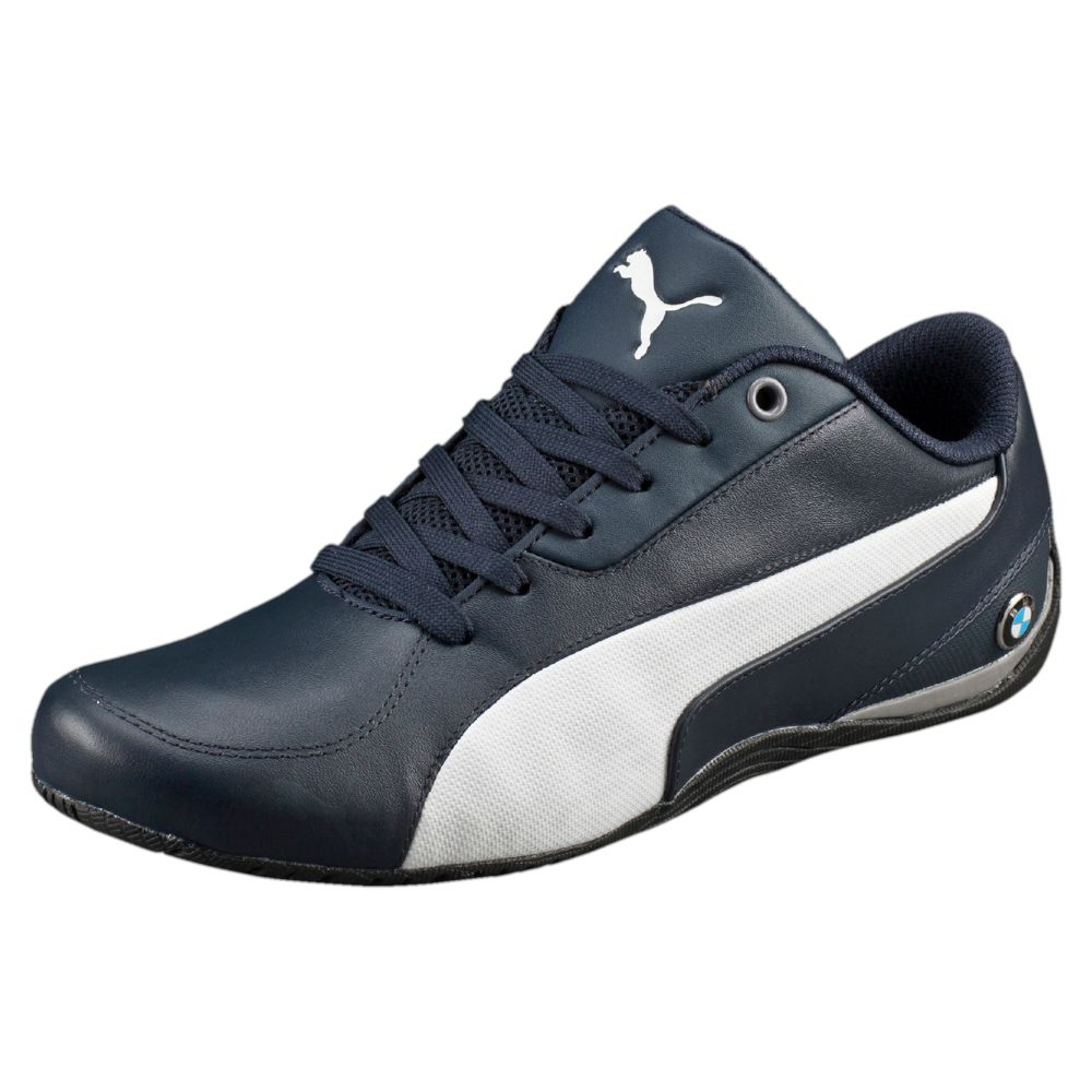 Puma Men Bmw Shoe