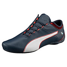 BMW Motorsport Future Cat S2 Trainers