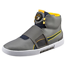 Chaussure montante Red Bull Racing DISC Mid pour homme