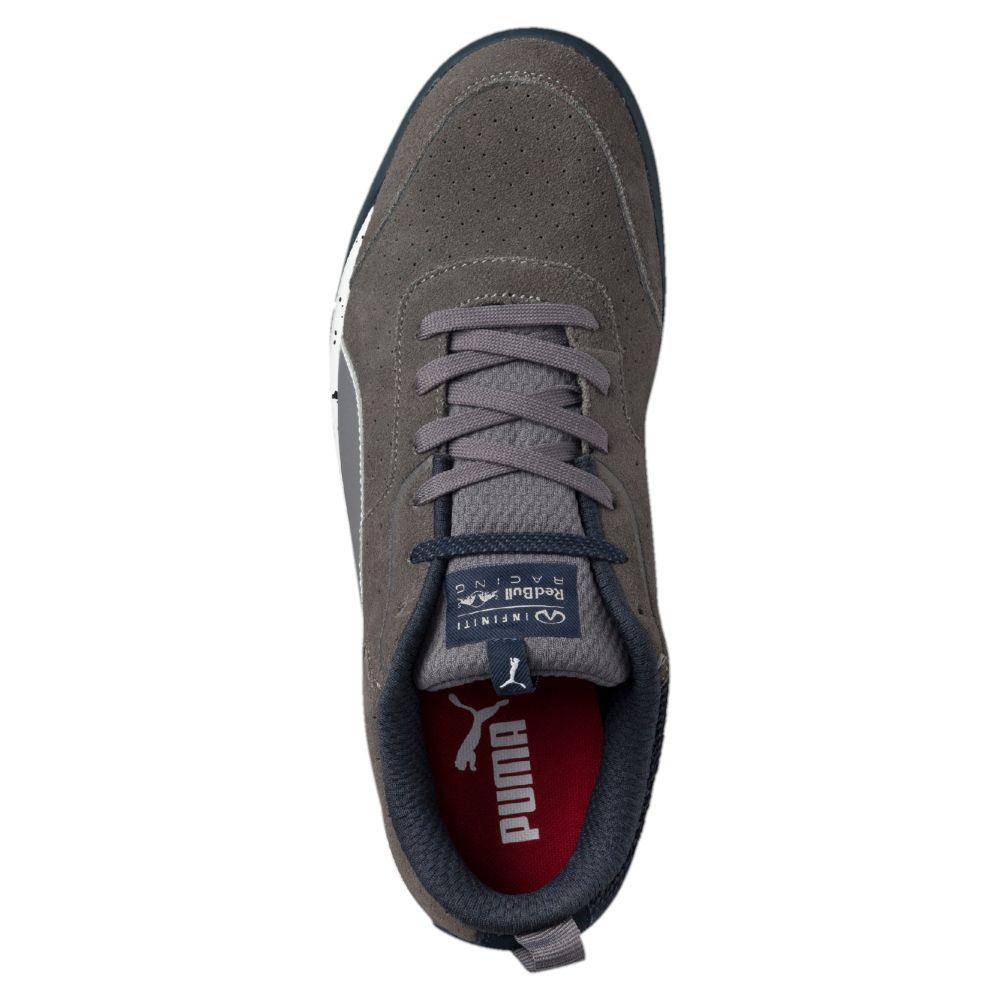 PUMA Red Bull Racing SWAG Men's Shoes | eBay