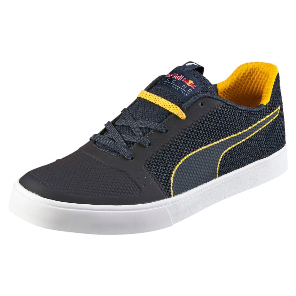 Puma Red Bull Racing Shoes