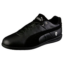 Ferrari Future Cat Men's Trainers