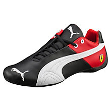 Basket Ferrari Future Cat OG