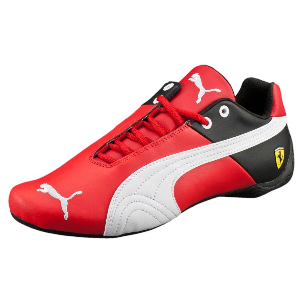 Puma Shoes Store Miami