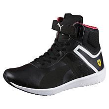 Ferrari F116 Men's Boots