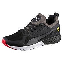 Ferrari Pitlane IGNITE Dual Sneaker