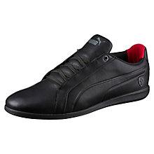 Ferrari Hidalgo Sneaker