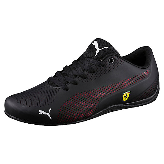 Active Puma Shoes For Men