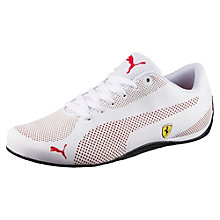 Ferrari Drift Cat 5 Ultra sportschoenen