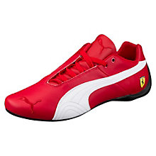Ferrari Future Cat OG Trainers