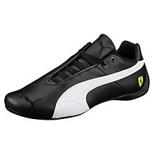 Sneaker Ferrari Future Cat OG