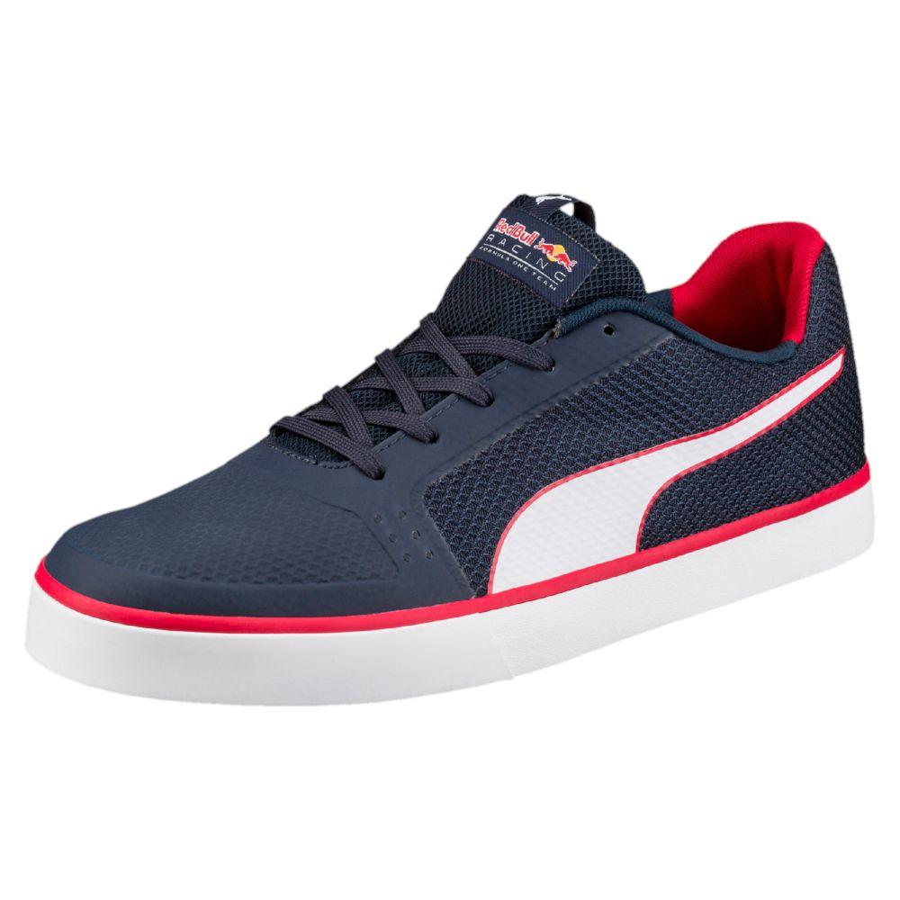 Puma Suede Racing Shoes