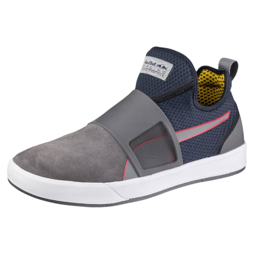 PUMA-Red-Bull-Racing-WSSP-Booty-Training-Shoes