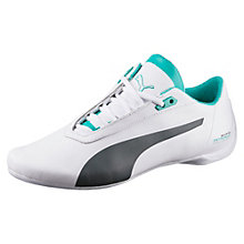 MERCEDES AMG PETRONAS Future Cat Trainers