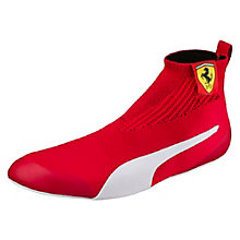 Ferrari Driver evoKNIT Replica Men's Shoes