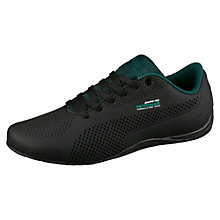 MERCEDES AMG PETRONAS Drift Cat 5 Ultra Trainers