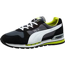 TX-3 Men's Sneakers