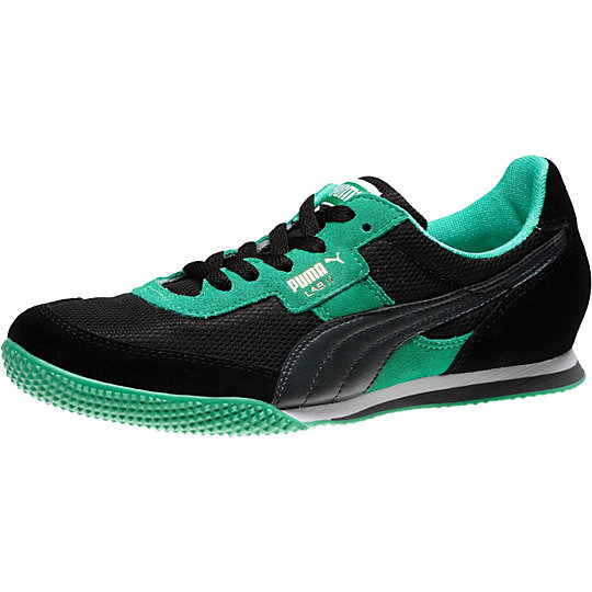 Lab 2 Women's Sneakers