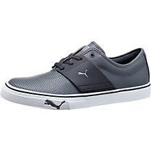 El Ace Leather Men's Sneakers