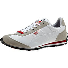 Speeder LS Men's Sneakers