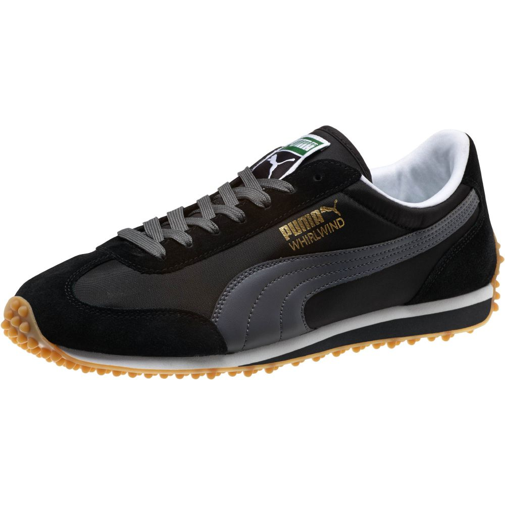 People Shoes Sport Sneakers Casual