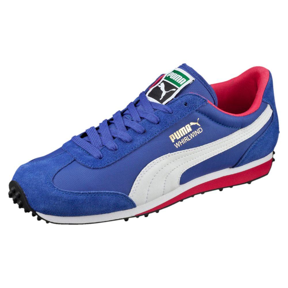 ... PUMA-Whirlwind-Classic-Men-039-s-Sneakers ... 16df6846f