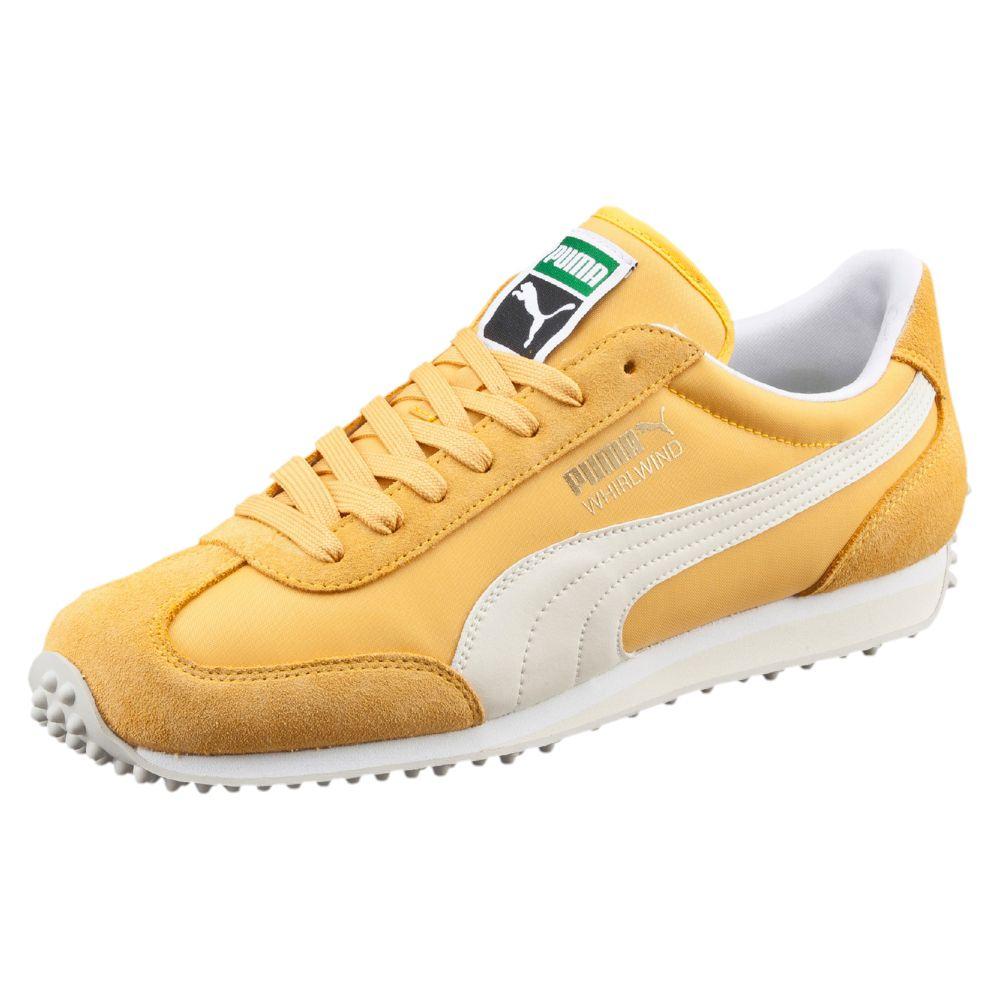 ... PUMA-Whirlwind-Classic-Men-039-s-Sneakers ... d2683daec