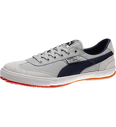 TT Super CC Men's Sneakers