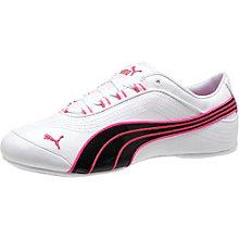 Soleil FS Women's Shoes