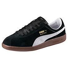 PUMA Bluebird Sneaker