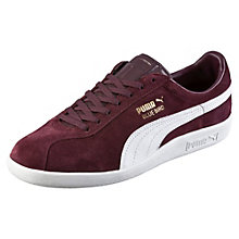Sneaker PUMA Bluebird